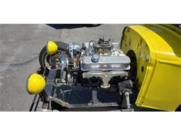 Picture of Classic '31 Coupe - $18,995.00 Offered by Classic Car Deals - R0R6