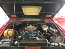 Picture of '69 Bronco - R0RD