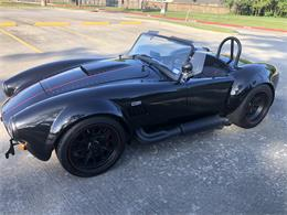 Picture of '65 Cobra - R5MM