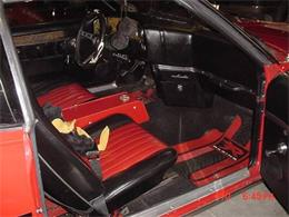 Picture of 1971 Javelin located in Cadillac Michigan Offered by Classic Car Deals - R0RH