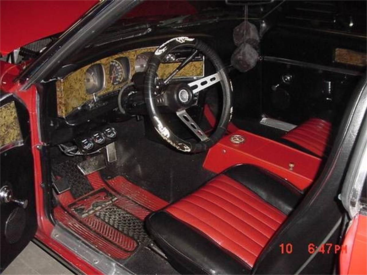 Large Picture of Classic 1971 Javelin - $18,995.00 Offered by Classic Car Deals - R0RH