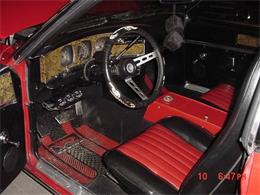 Picture of Classic 1971 Javelin located in Michigan - $18,995.00 Offered by Classic Car Deals - R0RH