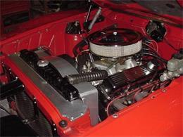 Picture of Classic 1971 AMC Javelin located in Cadillac Michigan - $18,995.00 - R0RH