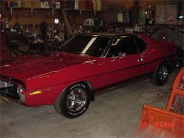 Picture of 1971 Javelin Offered by Classic Car Deals - R0RH