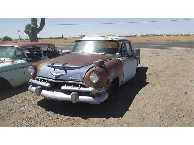 Picture of '56 Dodge Royal Offered by  - R5MT