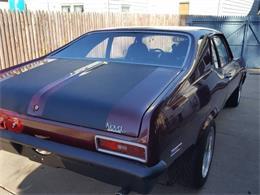 Picture of '71 Nova - R0RK