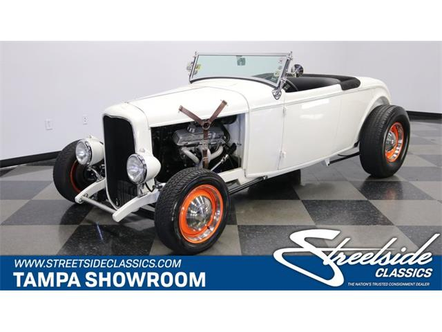Picture of '32 Highboy - R5O3