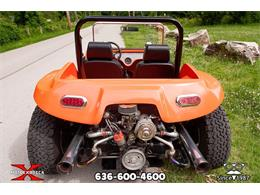 Picture of '70 Dune Buggy - R5O6