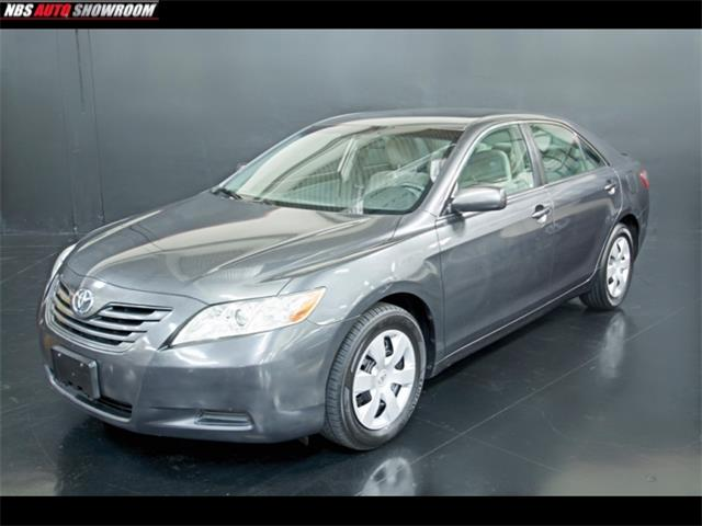 Picture of '08 Camry - R5PA
