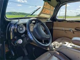 Picture of '52 F100 - R0S8