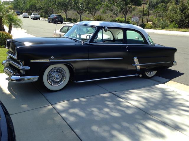 Picture of '53 Customline located in California - $26,000.00 - R5UJ