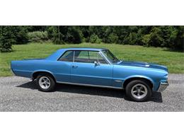 Picture of '64 GTO - R5XR