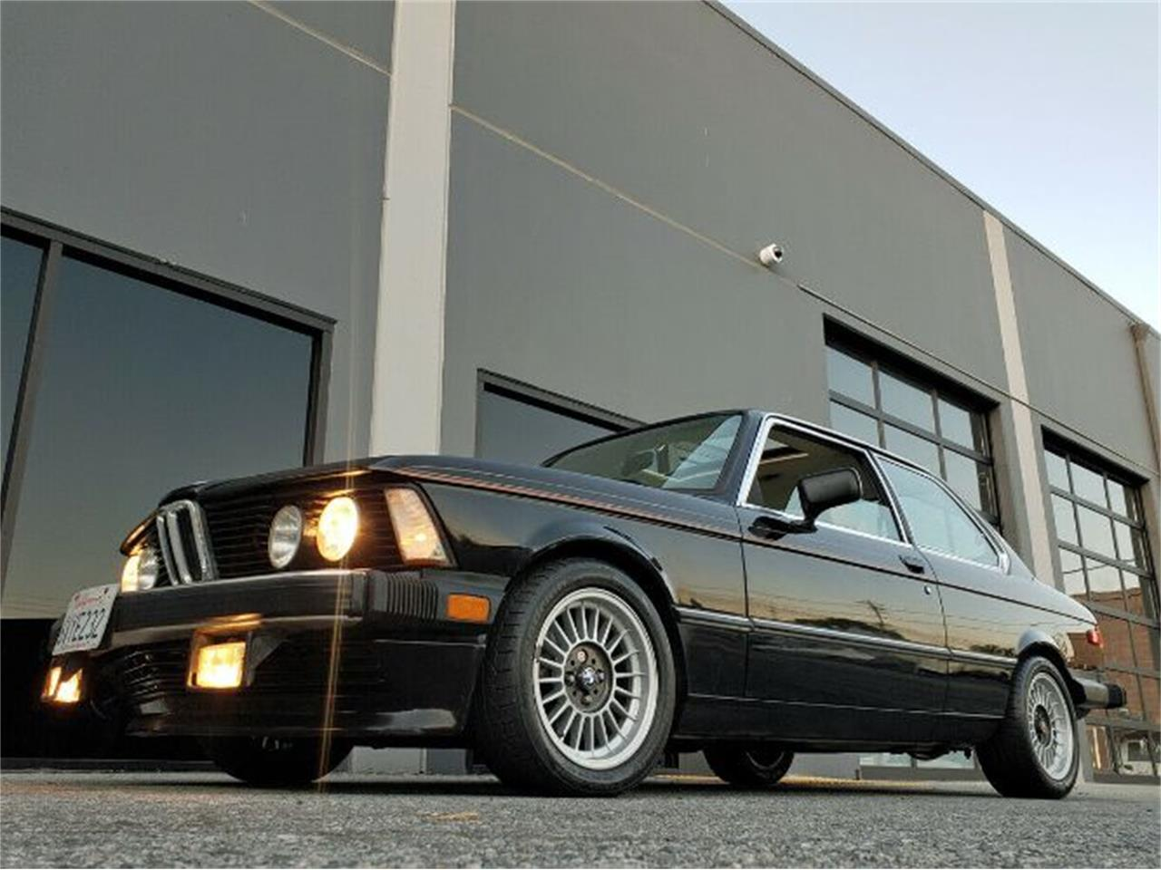 Large Picture of '77 3 Series - R0SN
