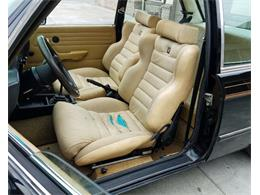 Picture of '77 3 Series - R0SN