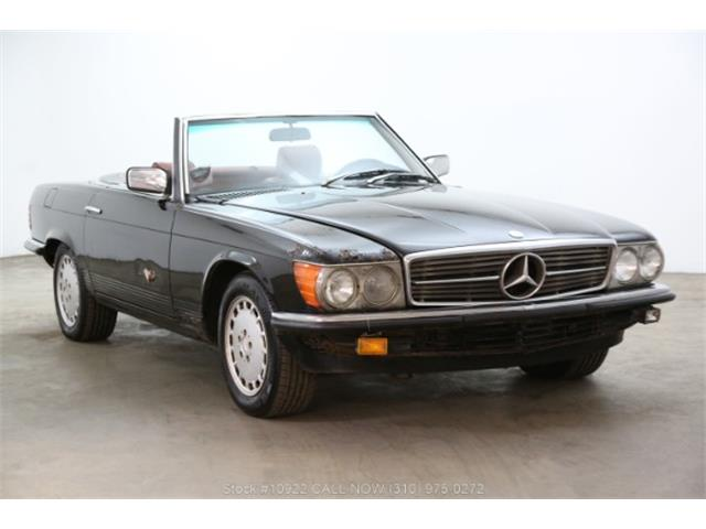 Picture of '81 280SL - R626