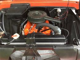 Picture of '64 C10 - R0T5