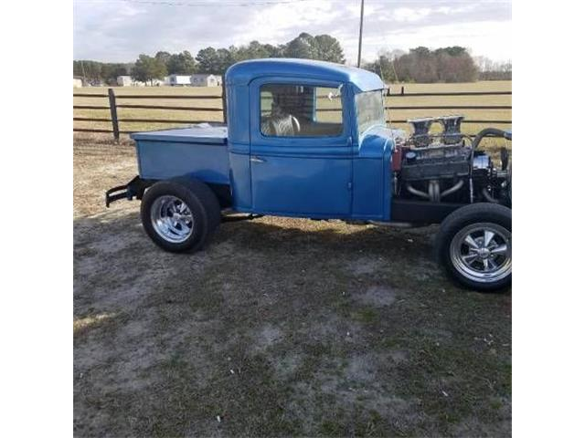 Picture of '48 Street Rod - R64Z