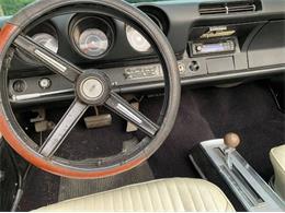 Picture of Classic '68 Cutlass located in Michigan - $23,895.00 - R0TI