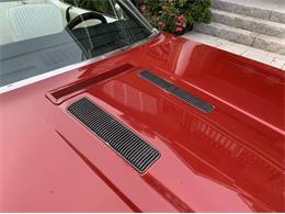 Picture of Classic 1968 Oldsmobile Cutlass - R0TI