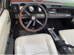 Picture of '68 Cutlass located in Cadillac Michigan - $23,895.00 Offered by Classic Car Deals - R0TI