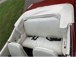 Picture of 1968 Cutlass located in Cadillac Michigan - R0TI