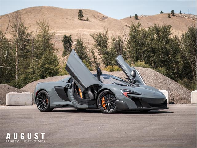 Picture of '16 675LT - R6C0
