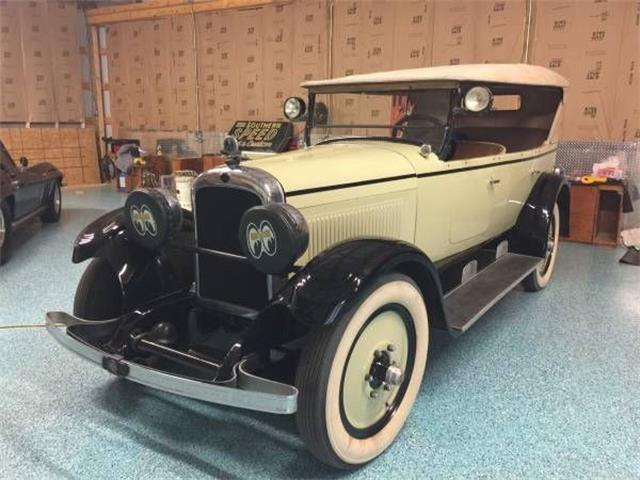 Picture of '25 Touring - R6D5