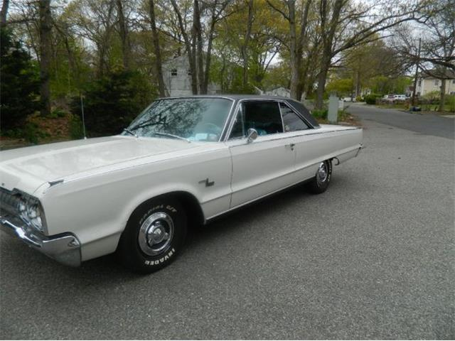 Picture of '65 Monaco located in Cadillac Michigan - $20,795.00 Offered by  - R0U5