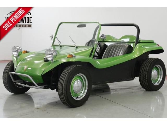 Picture of '18 Dune Buggy - R6DF