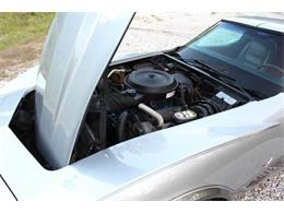 Picture of '78 Corvette - R0UP