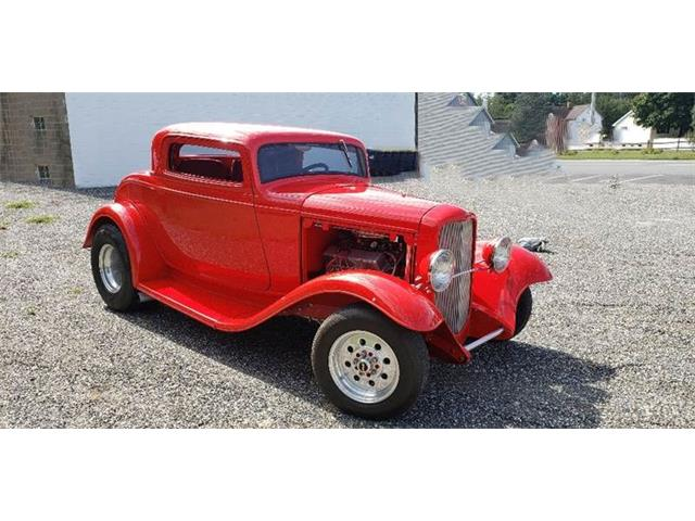 Picture of '32 Street Rod - R6K7