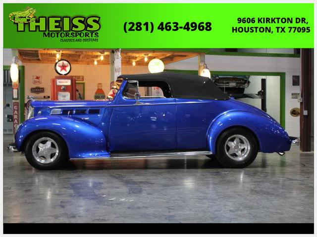 Picture of Classic 1938 110 - $75,000.00 Offered by  - R6MA