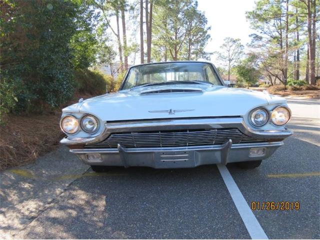 Picture of '65 Thunderbird - R0V5