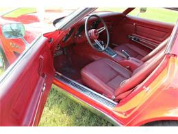 Picture of '74 Corvette - R0VN
