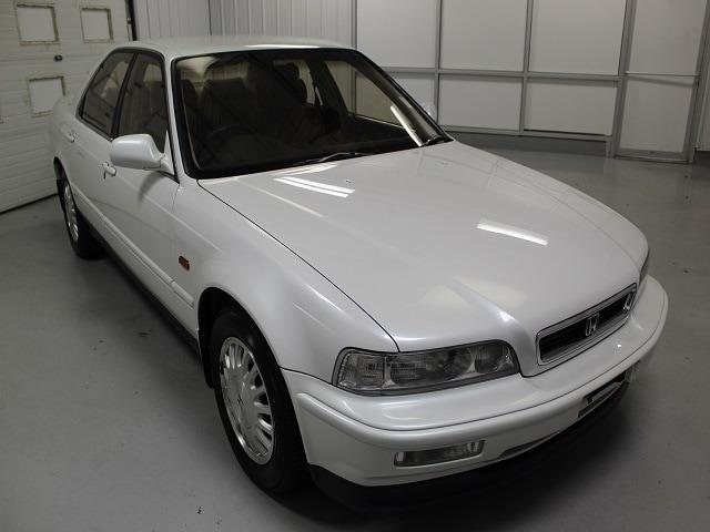 Picture of '93 Legend - R6T9