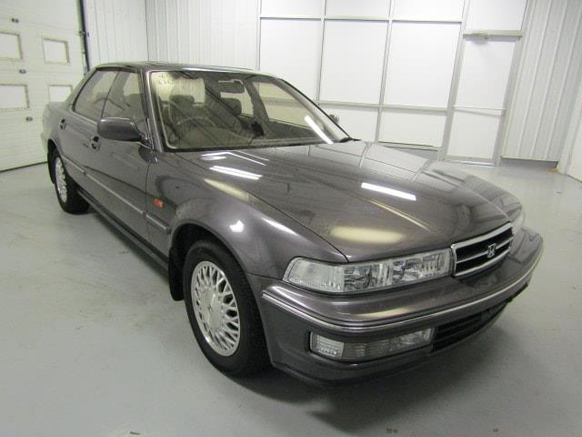 Picture of '92 Inspire - R6TD