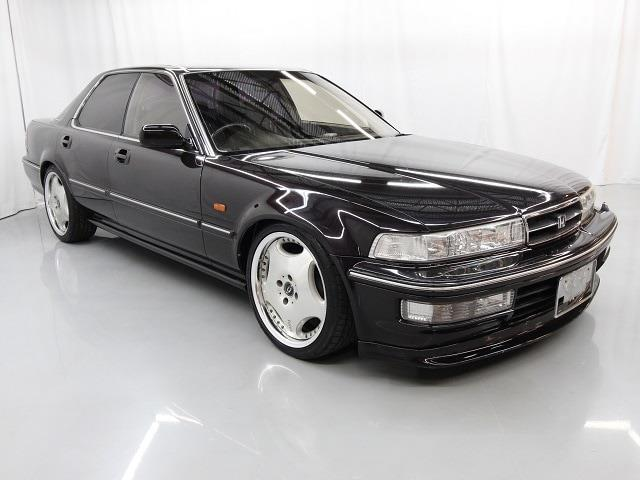 Picture of '92 Inspire - R6TK