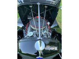 Picture of '32 Tudor - R0VS