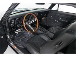 Picture of '67 Camaro - R6UB