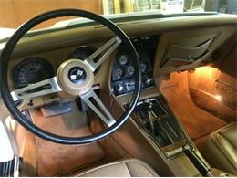 Picture of '75 Corvette - R0W5