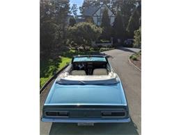 Picture of '68 Camaro - R0WJ