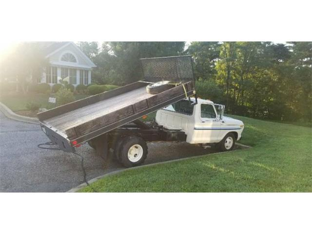 Picture of '77 Ford F350 - $12,995.00 - R0WR