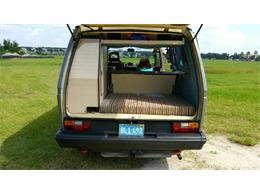 Picture of '83 Vanagon - R0X6