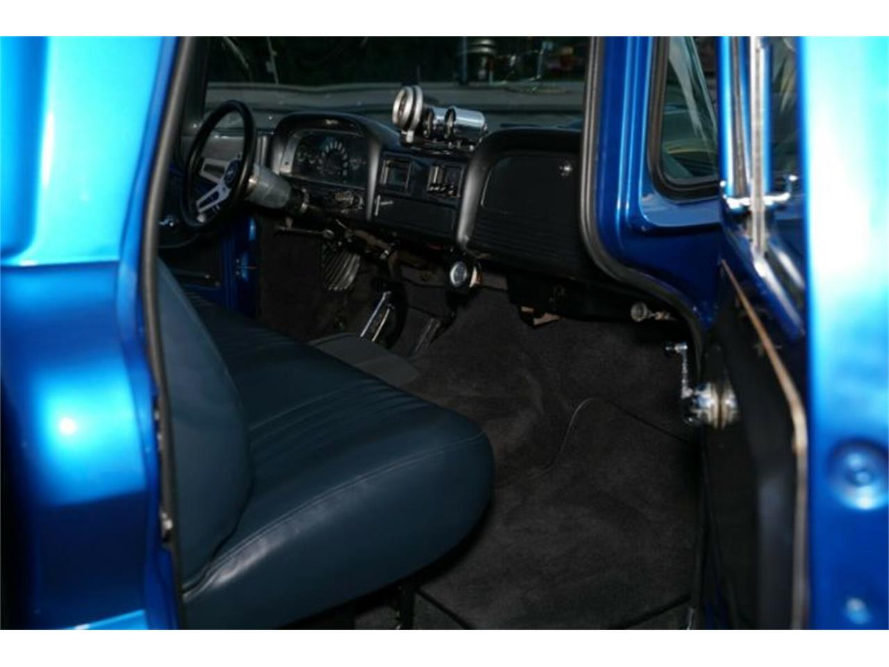 Large Picture of 1961 Chevrolet C10 - $38,495.00 - R0XD