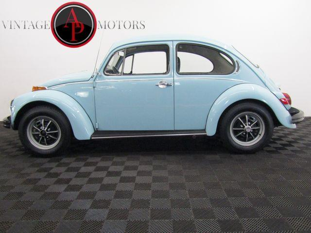 Picture of '72 Beetle - R7C7