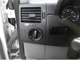 Picture of '14 Mercedes-Benz Sprinter - R0XT