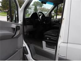 Picture of 2014 Sprinter located in Michigan Offered by Classic Car Deals - R0XT