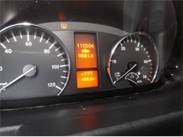 Picture of 2014 Mercedes-Benz Sprinter - $26,995.00 - R0XT