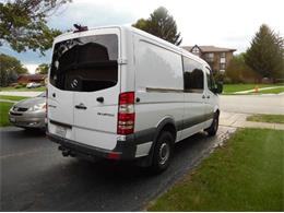 Picture of 2014 Sprinter located in Cadillac Michigan - R0XT