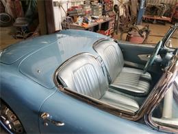 Picture of '60 Corvette - R0YB